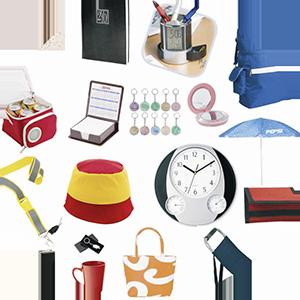 Catalgos online de productos de serigrafia para merchandising. El merchandising es la técnica de marketing más eficaz que existe. Miles de productos a la medida de tus necesidades. Consúltanos!