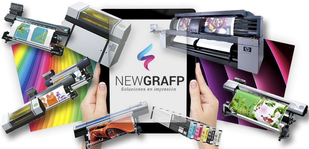 Serigrafia, sublimacion, impresion digital, impresion y corte, vinilo, plotter, uvi, articulos personalizados