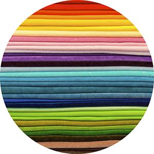 Catalogos online de serigrafia y sublimacion de camisetas, faldas, body, baberos, vestido, polos, pantalones….todo en textil personalizado