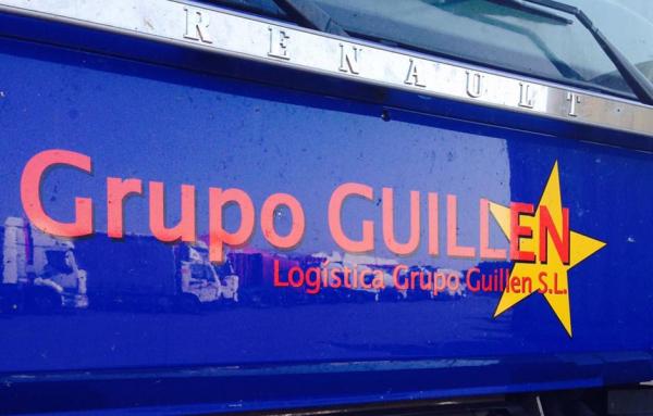 guillem-rotulacion