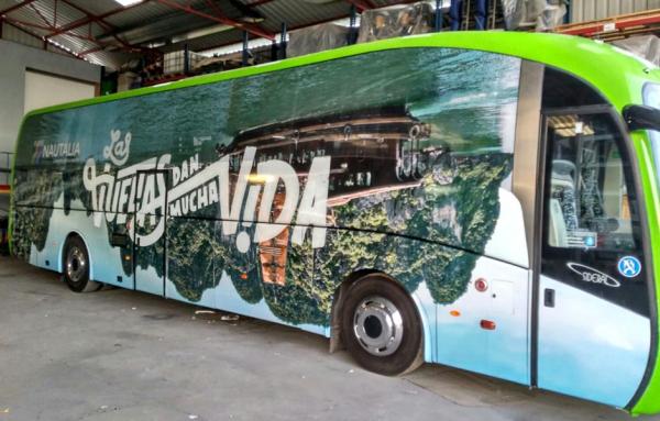 rotulacion-autocar