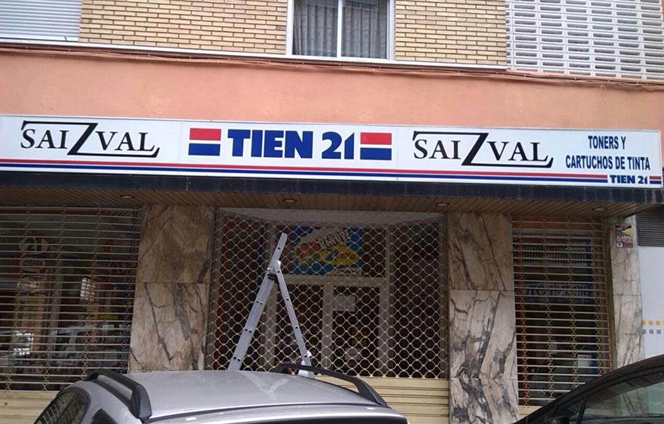 tien21-rotulacion