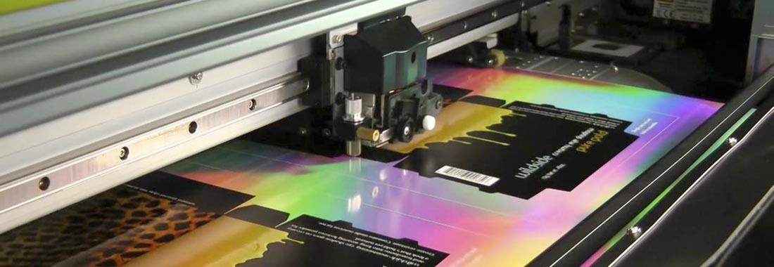 Impresion digital UV. Impresion sobre objetos tridimensionales y curvos, como fundas de movil, usb, metacrilatos, etc